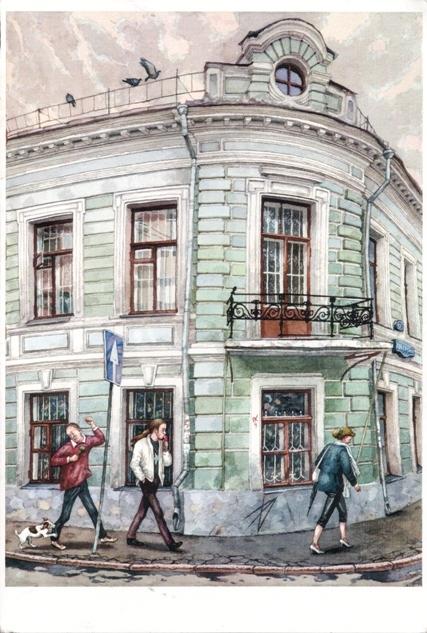 povarskaya-3