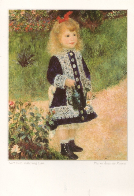 renoir-children-rr from Miceu