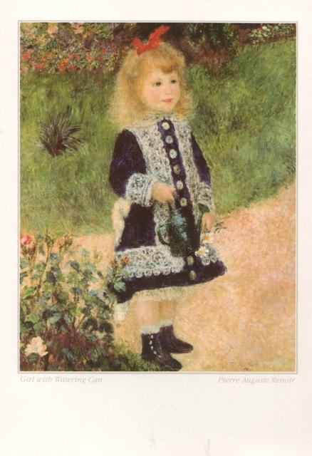 renoir-children-rr from Miceu