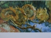van-gogh1_from Holland