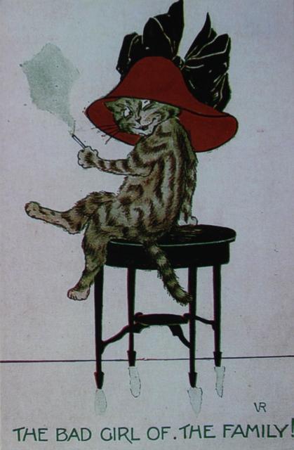 cat-card-1-from-yantar-russia-419x640