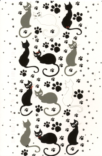 cats-from-v-tina-irina-dumina