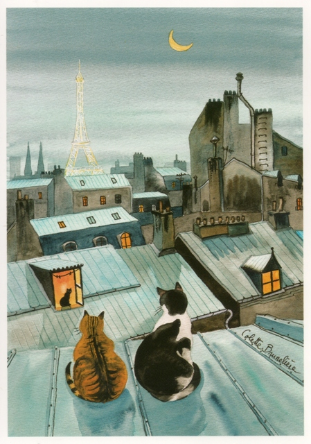 cats-of-paris-from-mirabelle