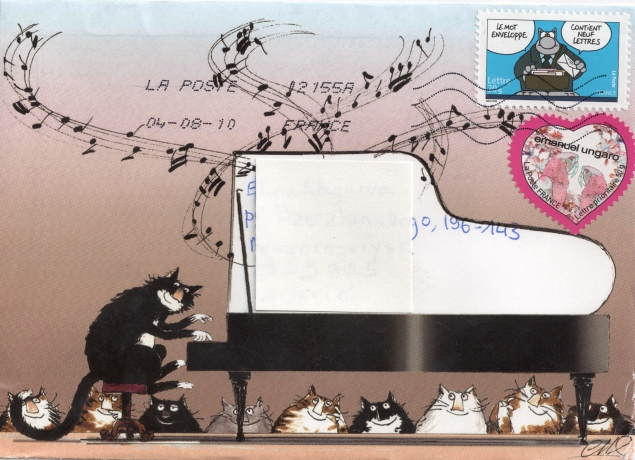 chat-enveloppe
