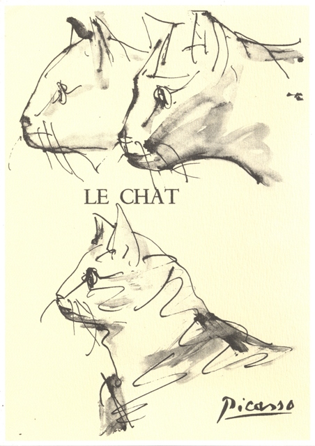 chat-picasso