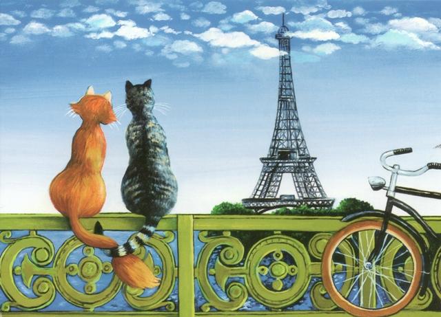 chats-de-paris