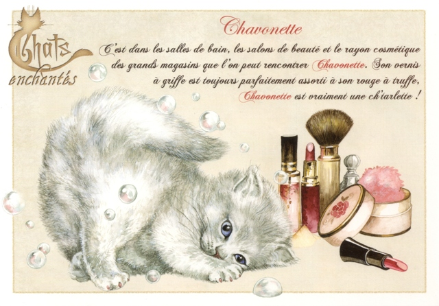 chats-enchantes-1