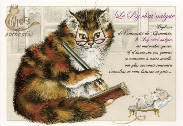 chats-enchantes-4