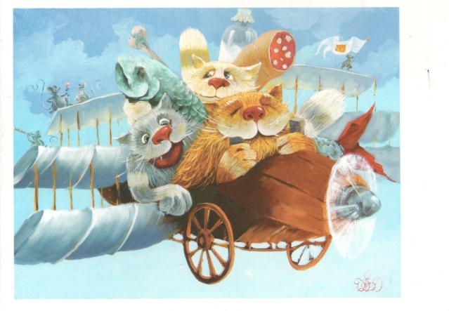 humorous-cat-tag-from-sinichka-ukr