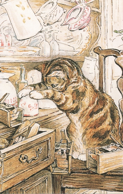 kitten-tales-from-karen-1