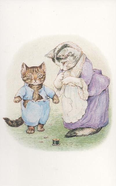 kitten-tales-from-karen-3