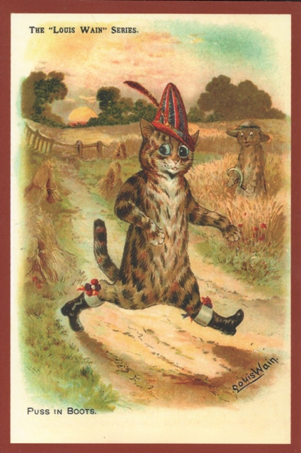 louis-wain-1905-from-julia