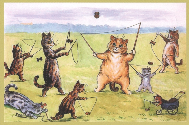 louis-wain-diabolo-1890-from-julia