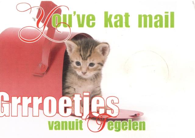 nl-416896