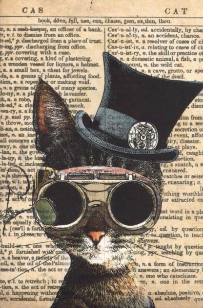 ras-from-pyatachok-clockwork-kitty