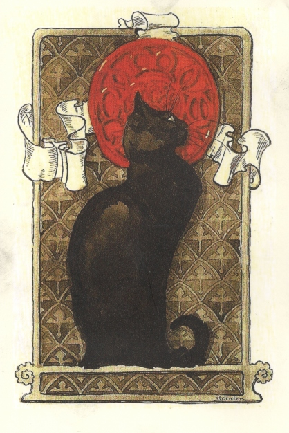 theophile-alexandre-steinlen-1895-from-julia-ukr