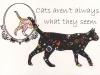 cat-swap1-ronika