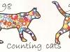 cat-swap2-ronika
