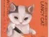 lancy-cat-5
