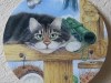 round-cat-4-karen-uk