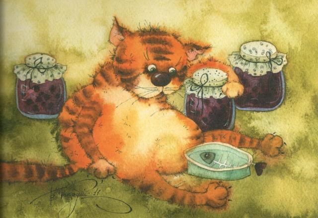 v-tina-1-cats