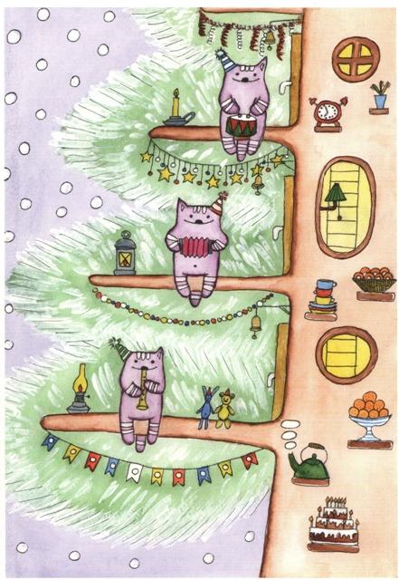 v-tina-4-cats