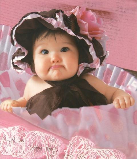 baby-hat