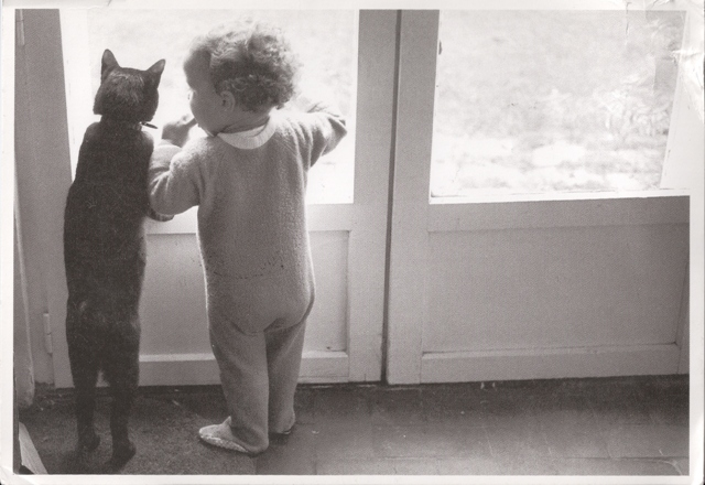 036, enfant-et-chat, from Bubo, Finland