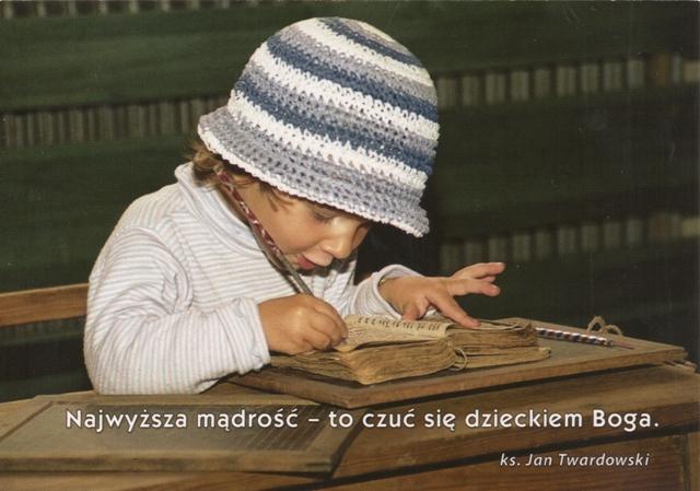 ewa-child1