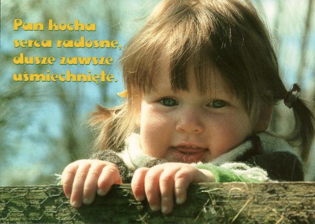 ewa-child3