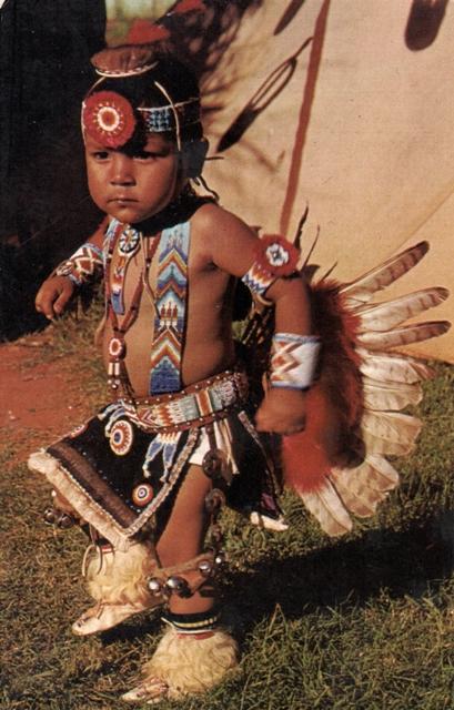 indian-child from silencedogwood