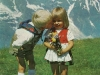 austrian-children, from Linzerin