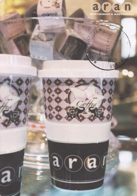aran-coffee