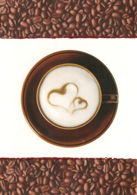 coffee-from-merja-sweden-coffee-tag