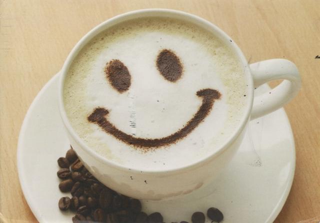 coffee-ikran3
