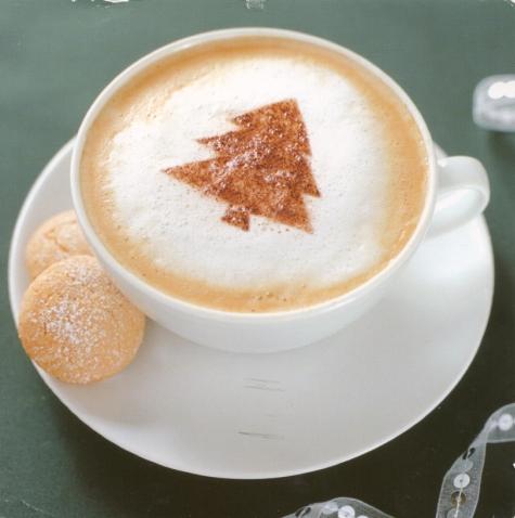 enfantfleur-noel-cafe
