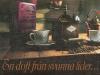 coffee-2-from-merja-sweden-coffee-tag