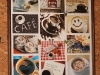 coffee-collage-by-oisette