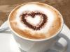 coffee-from-birgit-germany
