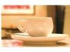 coffee-from-pyatachok