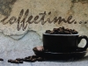 coffee-from-ruta-lithuania-5-cards-tag