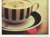 coffee-initalics