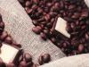 coffee-tag-from-turkey