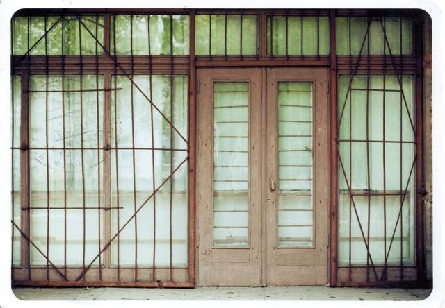door3-from-julia-ukraine