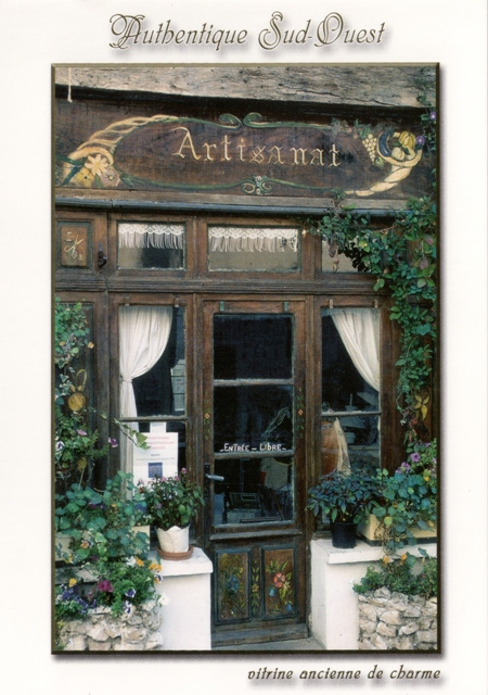 french-door-from-guyslaine-france