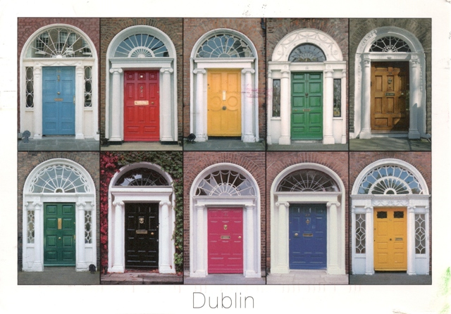 irish-doors-from-karen-usa-us-1266146