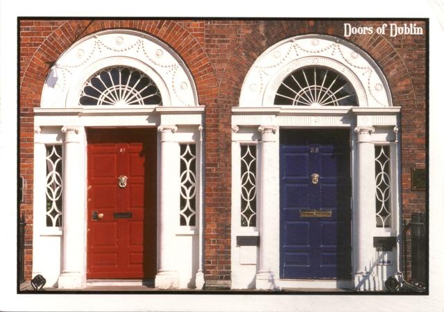 irish-doors-from-manxious-finland