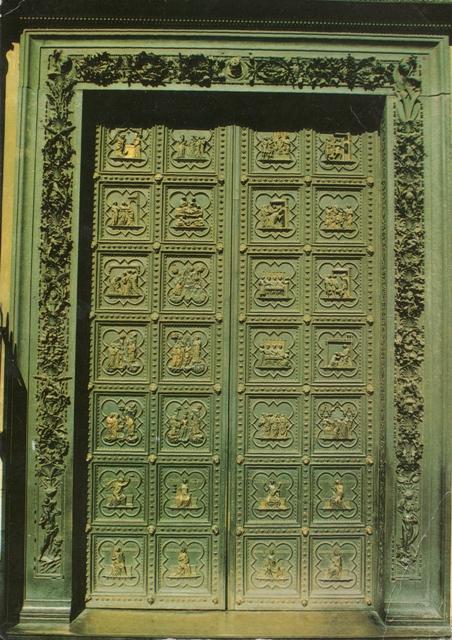 italian-door-from-micio-italy