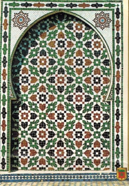 karen-maroc-door