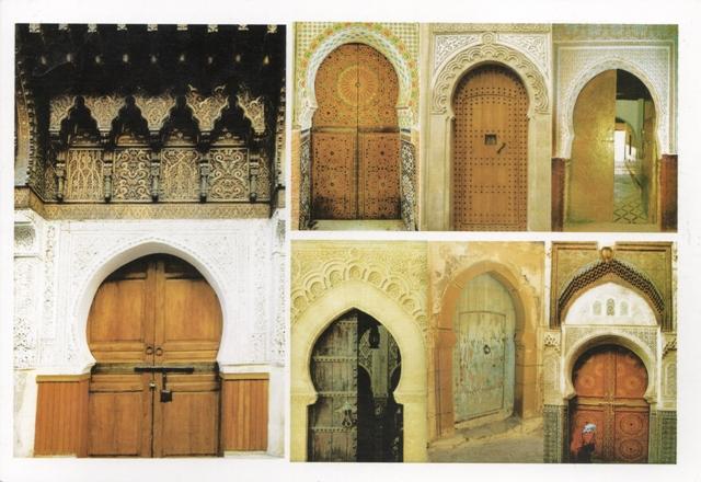 maroc-doors-1-from-karen